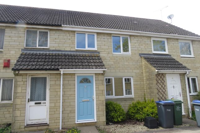3 bed property to rent in Charter Road, Chippenham SN15