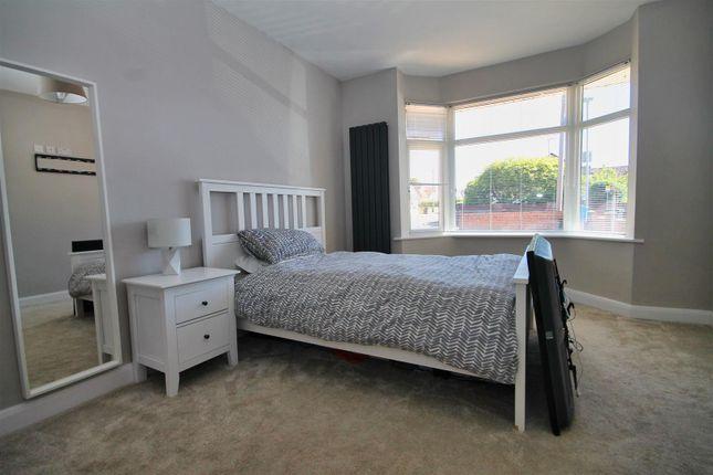 Bedroom 2 of Mellstock Road, Oakdale, Poole BH15