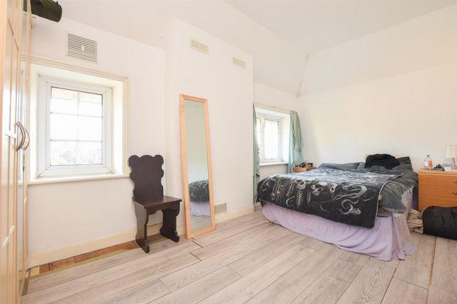 Bedroom of Albany Road, St. Leonards-On-Sea TN38