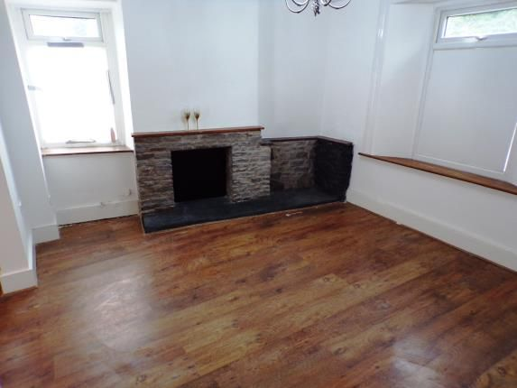 Lounge of Cowhorn Hill, Oldland Common, Bristol BS30