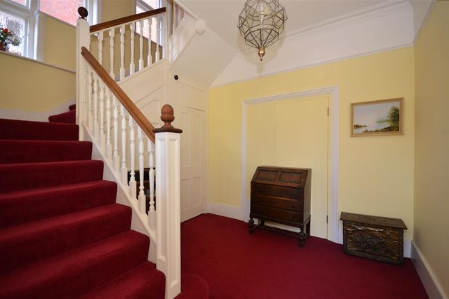 Thumbnail Semi-detached house for sale in Albion Road, Sutton, Surrey
