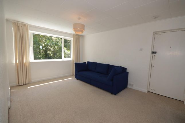 Lounge of Church Court, New Road, Keresley, Coventry CV6