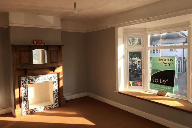 Img_4095 of Tankerton Road, Tankerton, Whitstable CT5