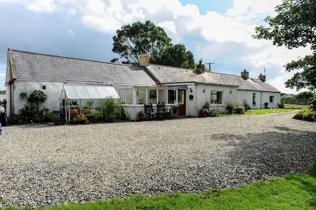 Bungalow for sale in Pypers Hill, Portavogie
