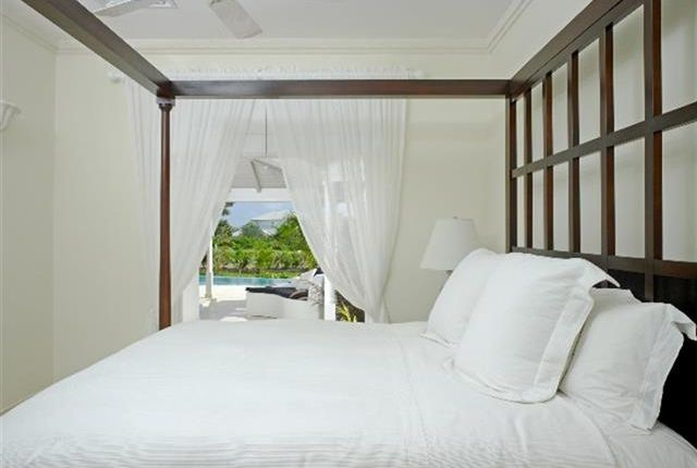 3 palm grove royal westmoreland st james barbados 4 for 11 westmoreland terrace
