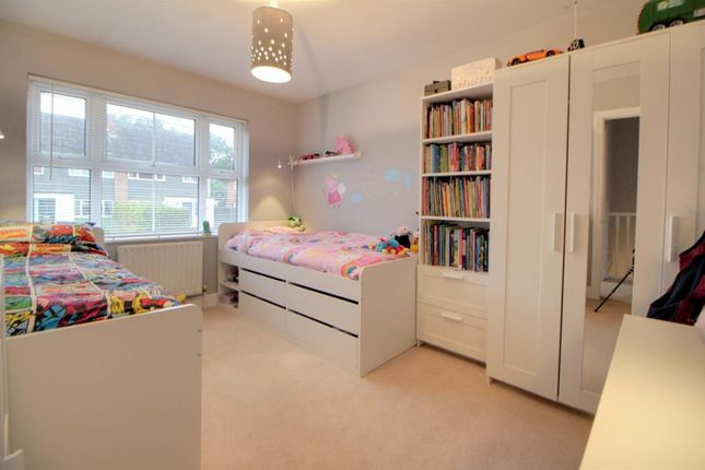 Room 8 of Willowdene, Ash Vale, Surrey GU12