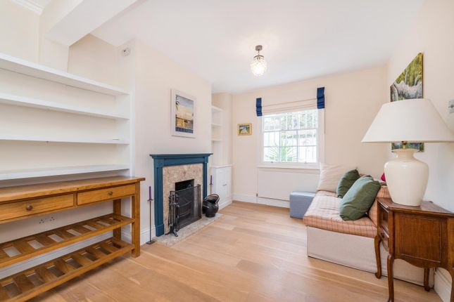 Thumbnail Property to rent in Billing Place, London