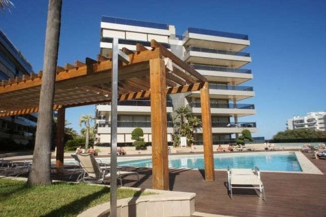 2 bed apartment for sale in Ibiza, Balearic Islands, Spain