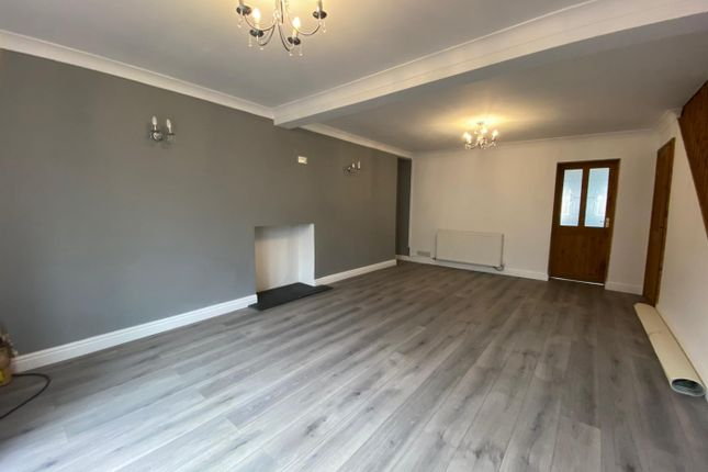 4 bed terraced house to rent in Bute Street, Treorchy CF42