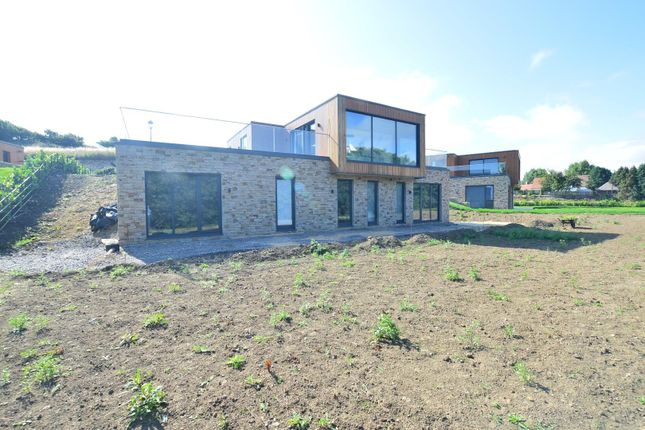 Thumbnail Property for sale in Spire View, Sunderland