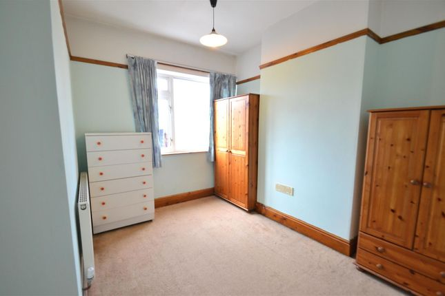 Bedroom 3 of Canal Street, Long Eaton, Nottingham NG10