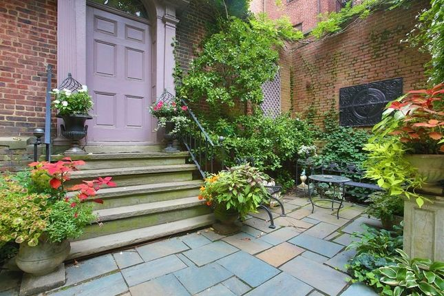 Thumbnail Property for sale in 86 Chestnut Street, Boston, Ma, 02108