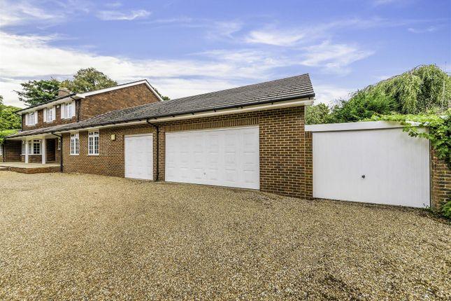Beech Lane, The Dewar House (34)