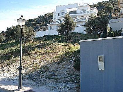 1.Property of Spain, Málaga, Coín