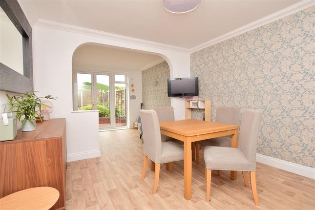 Dining Area of Spot Lane, Bearsted, Maidstone, Kent ME15