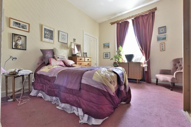 Bedroom of Broomhead Drive, Dunfermline KY12