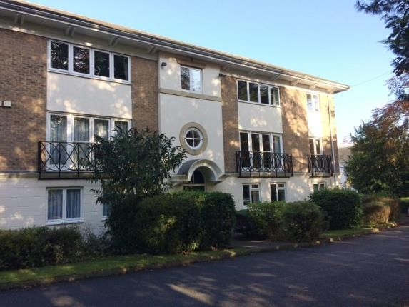 2 bed flat for sale in Hawkesbury Mews, Darlington