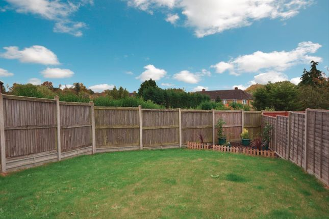 Property For Sale In Boughton Under Blean