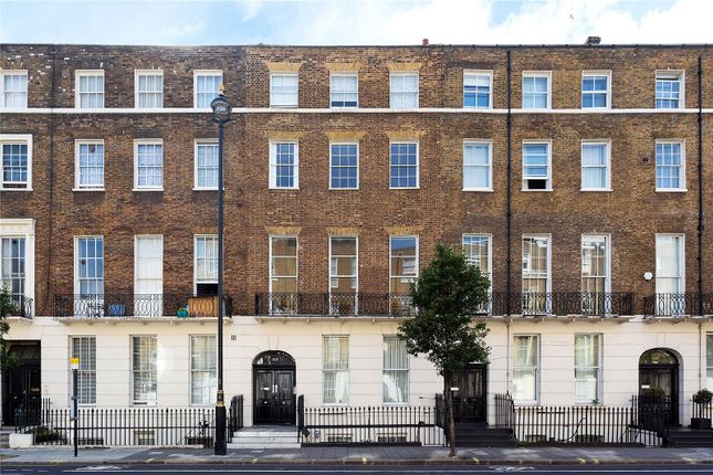 Picture No. 26 of Gloucester Place, London W1U