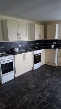 Thumbnail Room to rent in Trench Road, Telford