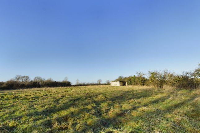 Paddocks of Ferry Road, Goxhill, North Lincolnshire DN19