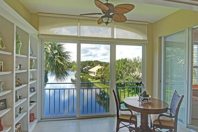 Thumbnail Town house for sale in 100 Sable Oak Lane, Indian River Shores, Florida, United States Of America
