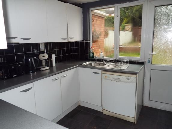 Kitchen of Rotherham Road, Coventry, West Midlands CV6
