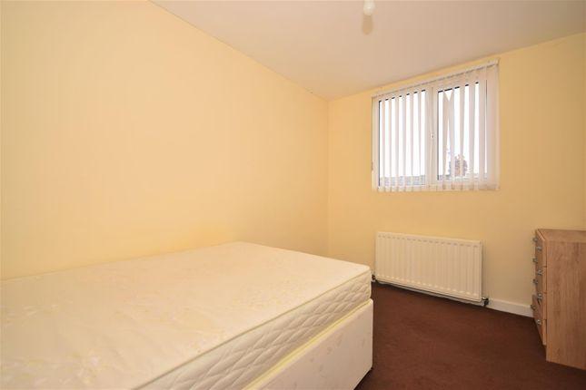 Bedroom 2 of Cromwell Street, Millfield, Sunderland SR4