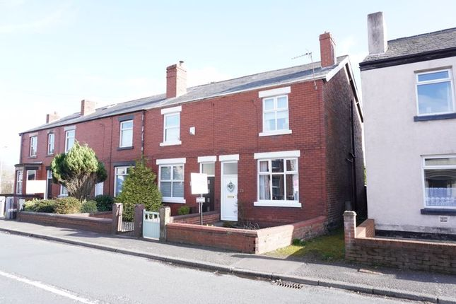 Photo 16 of Liverpool Road, Skelmersdale WN8