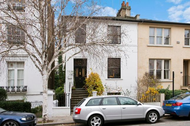5 bed property for sale in Garway Road, London