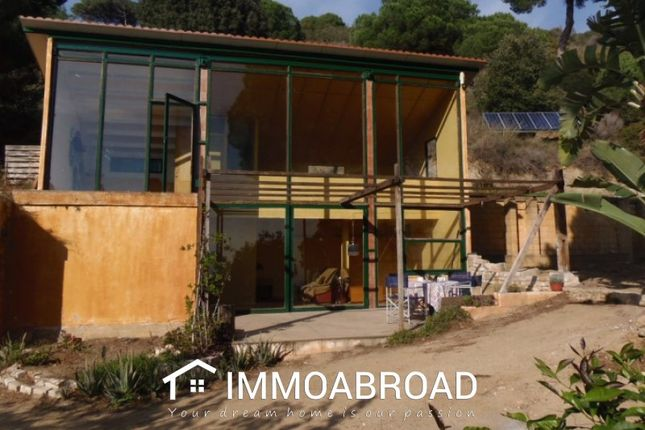 Thumbnail Country house for sale in Cabrera De Mar, Barcelona, Spain