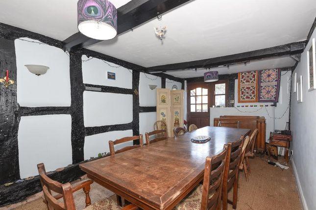 Homes For Sale Ewyas Harold