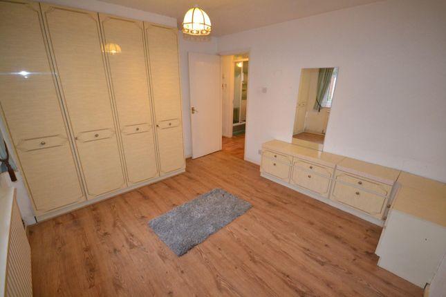 Master Bedroom of Pendine Close, Callands, Warrington WA5