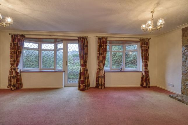 Photo 2 of The Oaks, Bedworth CV12