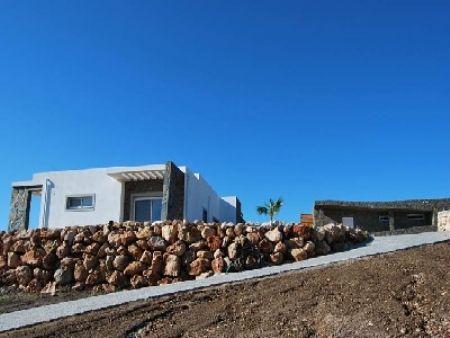 Image 1 4 Bedroom Villa - Central Algarve, Sao Bras De Alportel (Jv101459)