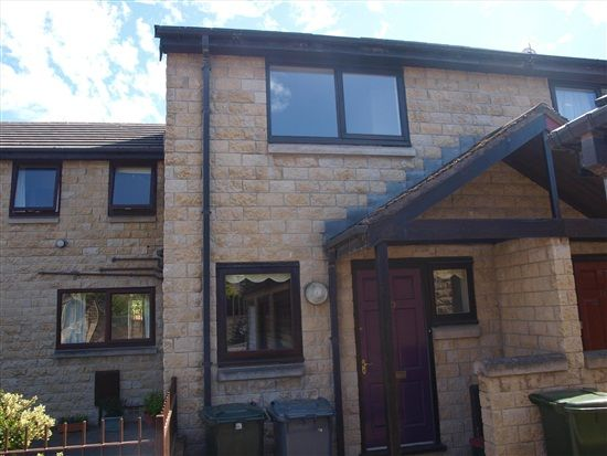 Thumbnail Property to rent in Towpath Walk, Carnforth