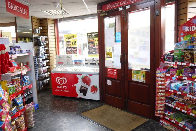 Photo 1 of Off License & Convenience HD3, Milnsbridge, West Yorkshire