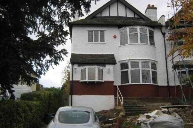2124095 of Whitehorse Lane, London SE25