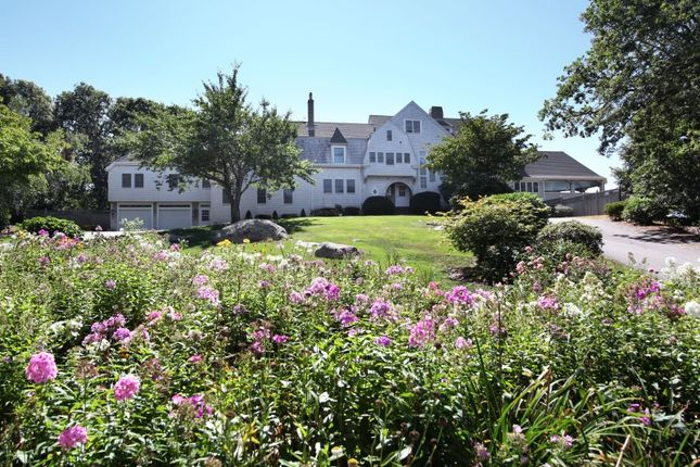 Thumbnail Property for sale in 27 Frazar Road, Falmouth, Ma, 02574