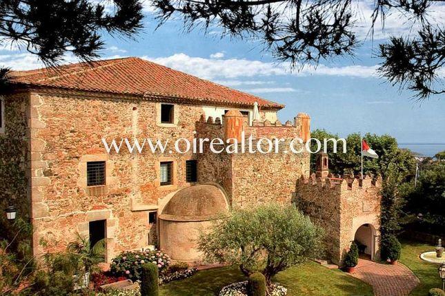 Thumbnail Property for sale in Sant Vicenç De Montalt, Sant Vicenç De Montalt, Spain