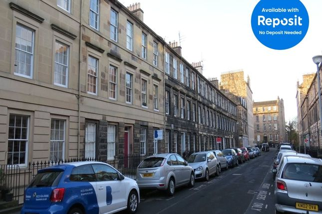 Photo 1 of Cumberland Street, New Town, Edinburgh EH3