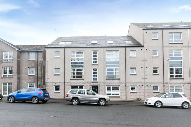 Thumbnail Flat to rent in 44G Erroll Street, Aberdeen, Aberdeenshire
