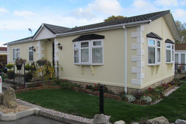 Lillybrook Estate, Lynham, Chippenham, Wiltshire SN15