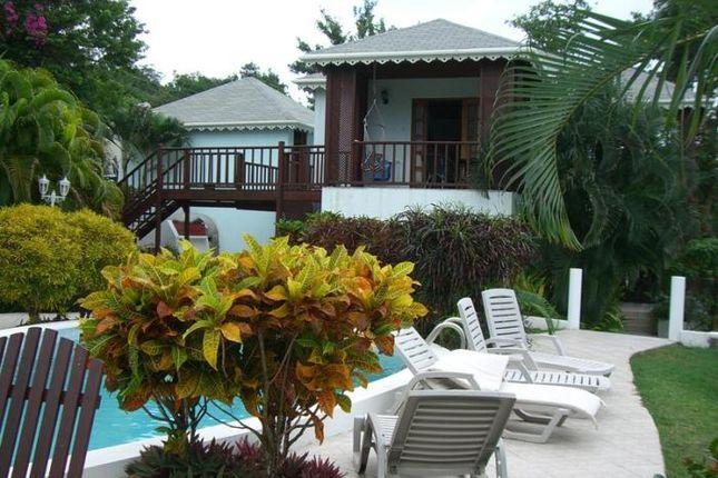 Picture No.06 of Stunning Villa, Cap Estate, St. Lucia