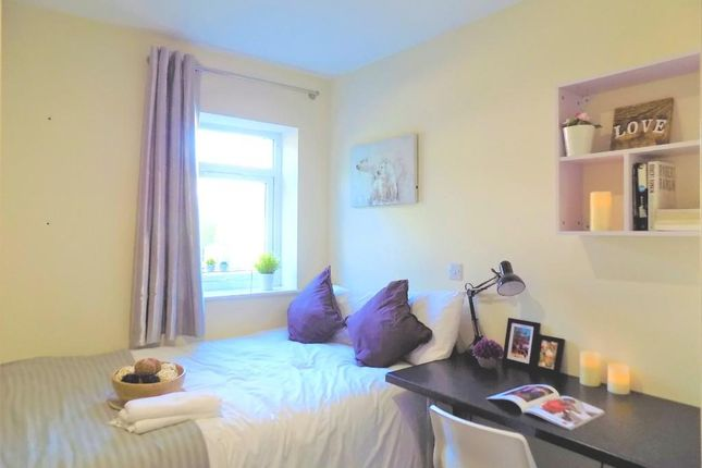 7 bed shared accommodation to rent in Prior Deram Walk, Coventry CV4