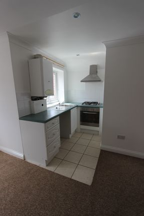 1 bed flat to rent in St Marys Road, Ilford IG1