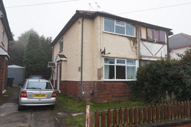124Alnwickroad-1 of Alnwick Road, Sheffield S12
