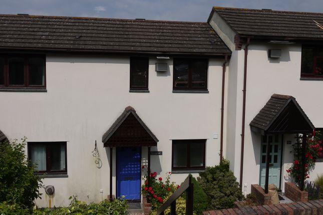 Triplex to rent in 26 Fernleigh Crescent, Wadebridge