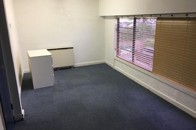 Photo of Office 9 Edison Business Centre, 52 Edison Rd, Aylesbury, Bucks HP19