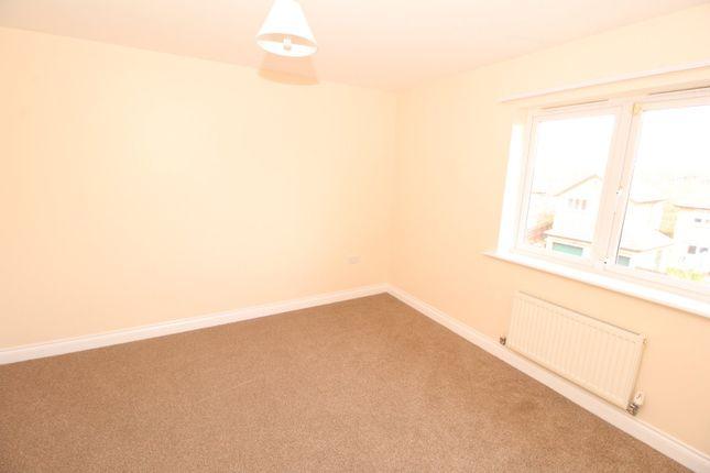 Bedroom 2 of Locomotion Lane, Darlington, Durham DL2